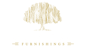 Hollywood Furnishings