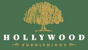 Hollywood Furnishings